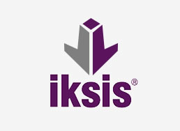 İksis Makina Ltd. Şti